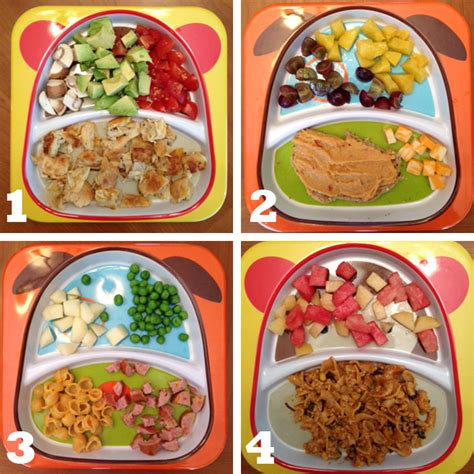toddler lunch recipes and toddler lunch ideas feed your toddler meals the culinary couple