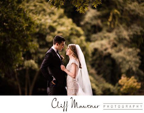 Best Foundation For Wedding Photos 2012 ? Wavy Haircut