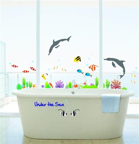 fun bathroom ideas 30 colorful and fun kids bathroom ideas