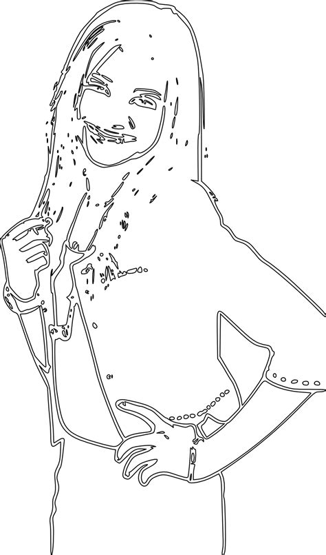 coloring pages of zendaya zendaya coloring pages coloring pages