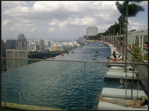 casino boat wi marina bay sands skypark singapore canuckabroad places