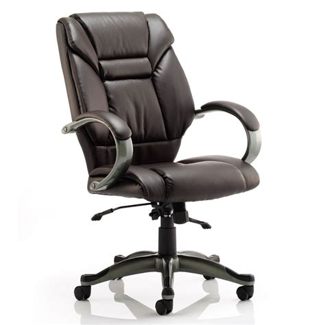 Office Chair Name by Galloway Office Chair