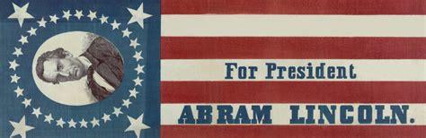 Presidential Elections   U.S. Presidents   HISTORY.com