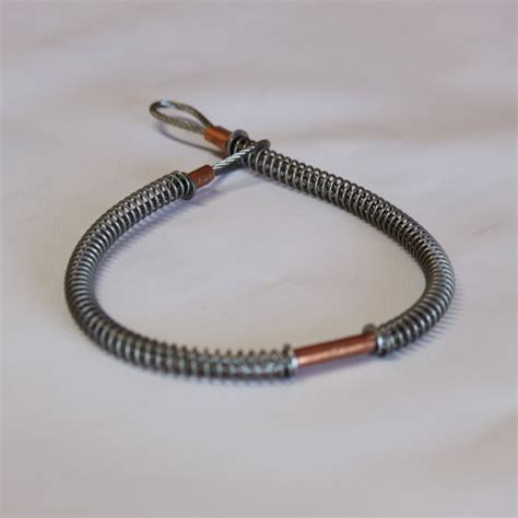 whip check hose  hose copper ferrules total lifting