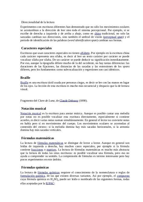leer el mar dels traidors premi el lector de lodissea 2012 libro en linea gratis pdf lectura