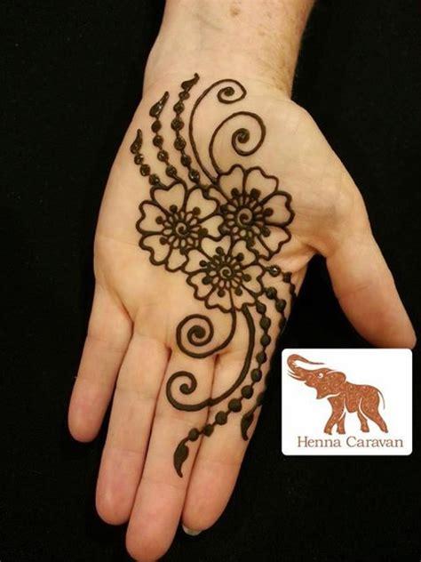 henna tattoos good or bad flowers henna www hierishetfeest henna henna