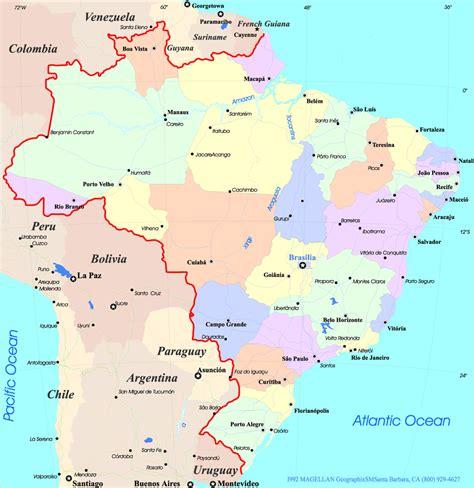 diarios revolucionarios de v varios mapas de venezuela brasil mapa prov 237 ncias