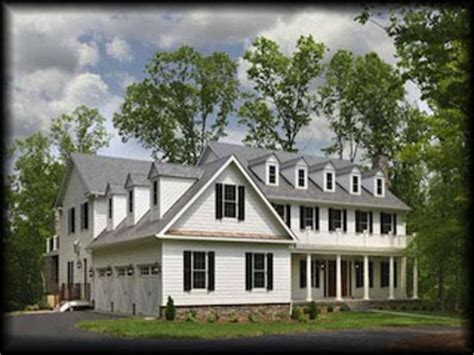 charlottesville homes by neighborhood charlottesville