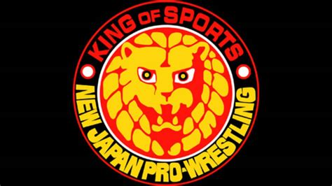 beginners guide to new japan pro wrestling cageside seats a beginner s guide to new japan pro wrestling s g1 climax