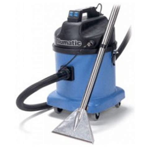 sofa cleaner hire upholstery steam cleaner hire machines d injection