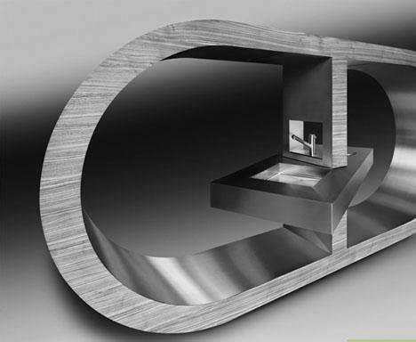 design concept steel ltd table bed kitchen furniture how to choose kitchen