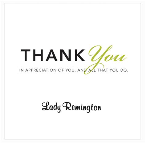 thank you letter appreciation quotes thank you coach quotes inspirational quotesgram