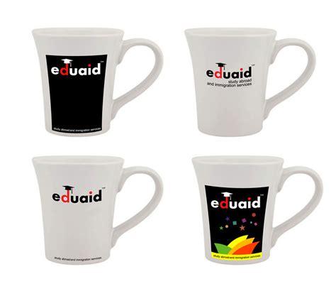 mug design website roopokar creative studio website graphic and multimedia