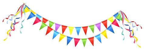 festa clipart office clipart free clip images image 8