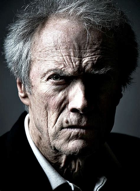 male celebrity photographer 105 best old men images on pinterest faces old age and