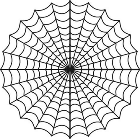 free web page clipart spider web graphics cliparts co