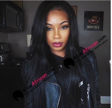 middle part weave brazilian wave brazilian virgin hair 3 5x4inches middle