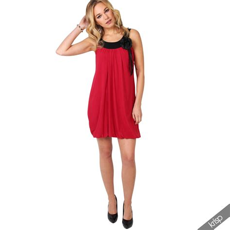 swing 20er mode damen tunika mit anstecker mini kleid tr 228 gerkleid 20er