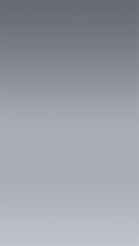 Homedesigner fonds d 233 cran aux couleurs des iphone 6s 6s plus