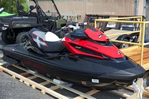 sea doo boats uae boats 2014 sea doo rxt x 260 jetski for sale in dubai uae
