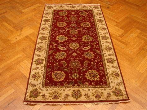 4x8 rug 4x8 new jaipur wool rug dense lustrous ebay