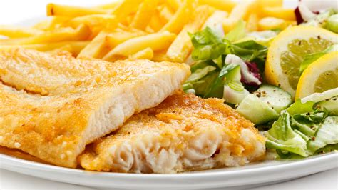 and fish nd fish n chips hd wallpapers