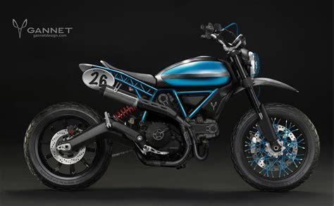 Motorrad Usadas by Ducati Scrambler Urban Enduro Bilder Und Technische Daten