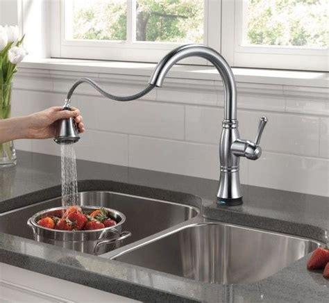 Küchenarmaturen Modern by Design Design Wasserhahn K 252 Che Design Wasserhahn K 252 Che
