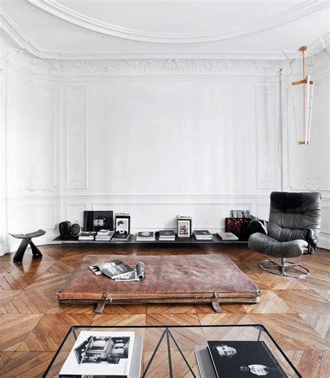 altbau stuck 106 besten interior bilder auf neue wohnung
