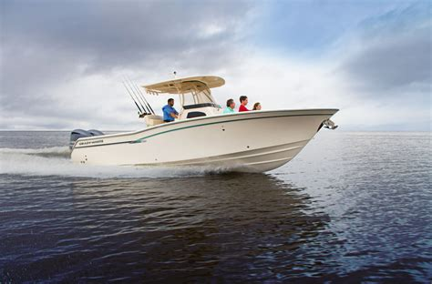 where are grady white boats built grady white canyon 271 fs bound for bluewater boats