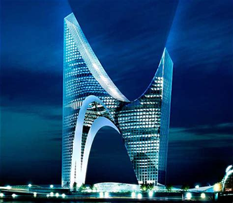 architect designs 20 eye catching architectural designs for you