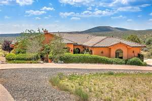 Az real estate listings prescott valley arizona homes for sale