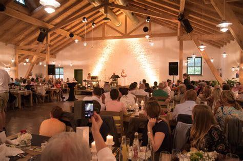 Scheune Köln Hochzeit by Eventscheune Fuchskaute Restaurant Und Lodge