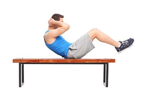 muscoli pavimento pelvico uomo esercizi kegel uomo benefici e pratica stetoscopio