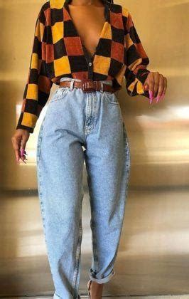 cool  modern  outfits ideas inspired  celebrities