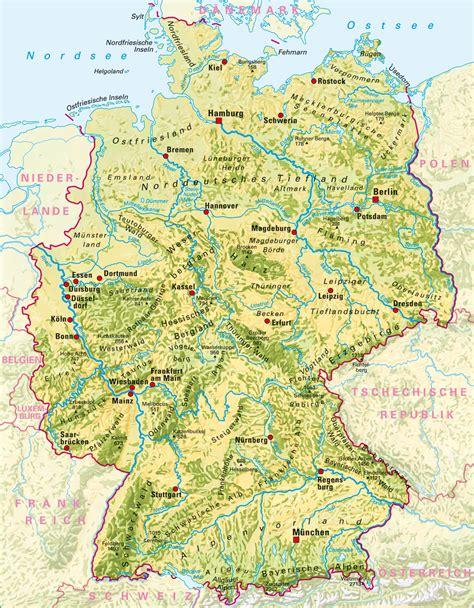 kare deutschland l 228 nderteil