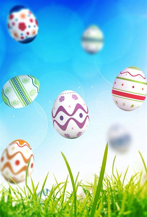 wallpaper for iphone easter 17 best images about wallpaper easter on pinterest eggs