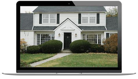 pro landscape design software outdoor goods