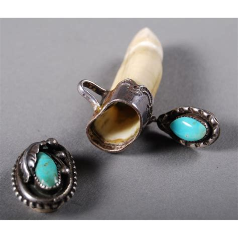 make american indian jewelry american indian jewelry made by navajo and zuni in etc