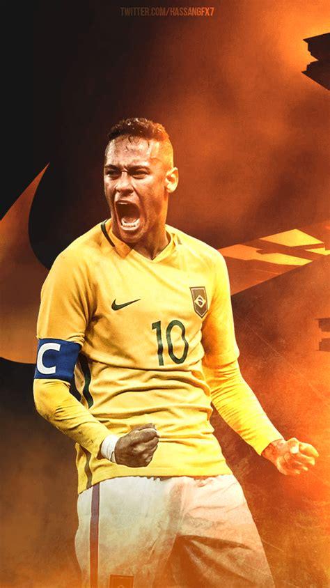 imagenes wallpaper neymar neymar jr wallpapers 2017 wallpaper cave