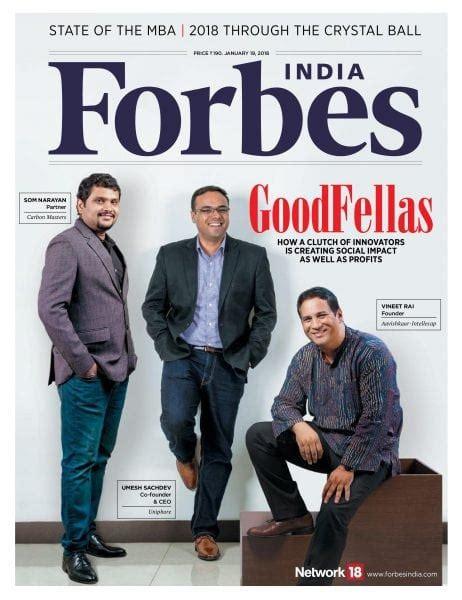 Forbes India November 17 2017 Pdf Free by Forbes India January 19 2018 Pdf Free