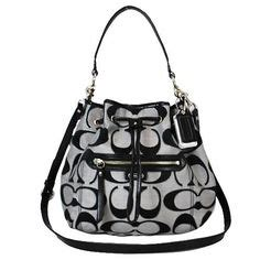 Guess Bag Collection 889 by 1000 Images About Handbags Ciuthes Totes Etc On