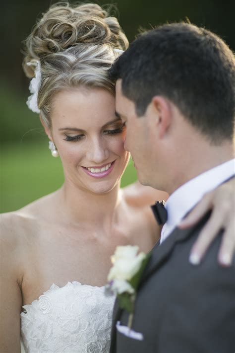 Wedding Hair And Makeup Cairns by Bridal Wedding Makeup Cairns Cairns Wedding Makeup