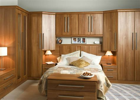 The Range Bedroom Wardrobes by Hinged Wardrobes Bryson Kitchens Fitted Kitchens