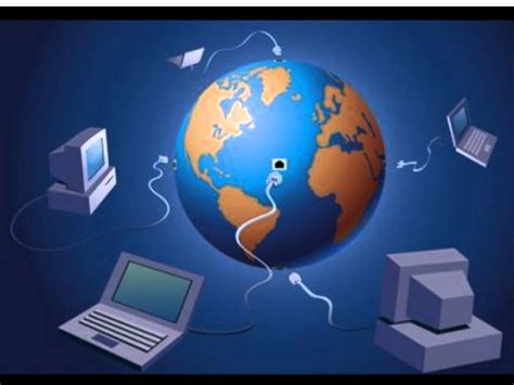 tecnologa de la informacin las tecnolog 237 as de la informaci 243 n y la comunicaci 243 n youtube