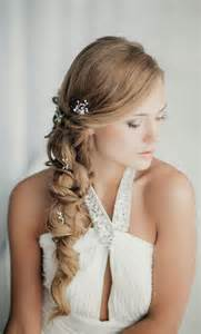 hair ideas for ideas for bridal hairstyles