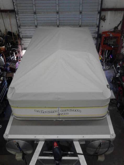 upholstery mesa 100 auto upholstery in mesa az img0277 ita 030 jpg