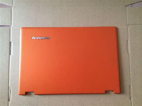 5 11 Orange Cover Orange aliexpress buy new origlenovo ideapad 11s lcd