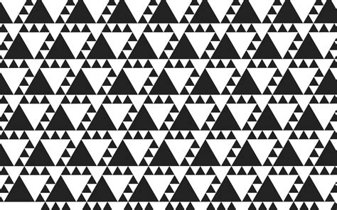 design pattern definition geometric patterns wallpaper
