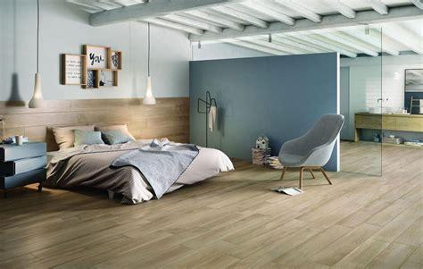 pavimento gres effetto legno gres effetto legno per i pavimenti di casa